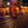 "Photo by <a href=""http://evanthompsonphoto.com"">Evan Thompson</a>"