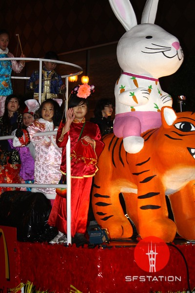 """Photo by Joshua Hernandez <br /><br /> <b>See event details:</b> <a href=""""http://www.sfstation.com/chinese-new-year-parade-2011-e1130761"""">Chinese New Year Parade 2011</a>"""