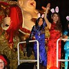 "Photo by Joshua Hernandez <br /><br /> <b>See event details:</b> <a href=""http://www.sfstation.com/chinese-new-year-parade-2011-e1130761"">Chinese New Year Parade 2011</a>"