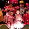 """Photo by Alex Akamine<br /><br /> <a href=""""http://www.alexakamine.com""""> Alex Akamine.com</a><br /><br /> <b>See event details: </b><a href=""""http://www.sfstation.com/chinese-new-year-festival-and-parade-2012-e1483921"""">Chinese New Years Parade 2011</a>"""