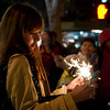 "Photo by Alex Akamine<br /><br /> <a href=""http://www.alexakamine.com""> Alex Akamine.com</a><br /><br /> <b>See event details: </b><a href=""http://www.sfstation.com/chinese-new-year-festival-and-parade-2012-e1483921"">Chinese New Years Parade 2011</a>"