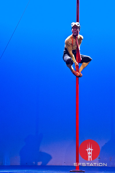 "Photo by Attic Floc <br /><br /> <b>See event details:</b> <a href=""http://www.sfstation.com/cirque-noveau-devil-fish-e1130571"">Cirque Noveau</a>"