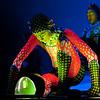"""Photo by Ezra Ekman <br /><br /> <b>See event details:</b> <a href=""""http://www.sfstation.com/totem-e1409521"""">Cirque do Soleil presents """"Totem""""</a>"""