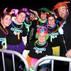 "Photo by Gabriella Gamboa<br><br><b>See event details:</b> <a href=""http://www.sfstation.com/cosmic-run-e2011092"">Cosmic Run </a>"