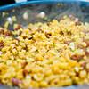 "Photo by Ezra Ekman <br /><br /> <b>See event details:</b> <a href=""http://www.sfstation.com/date-night-couples-cooking-classes-e944341""> Date Night Couples Cooking Classes</a>"