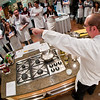 "Photo by Ezra Ekman <br /><br /> <b>See event details:</b> <a href=""http://www.sfstation.com/date-night-couples-cooking-classes-e944341""> Date Night Couples Cooking Classes</a>"