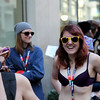 "Photo by Darryl Kirchner<br /><br /><b>See event details:</b> <a href=""http://street.sfstation.com/tag/desigual/"">Desigual's Undie Party</a>"