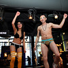 """Photo by Darryl Kirchner<br /><br /><b>See event details:</b> <a href=""""http://street.sfstation.com/tag/desigual/"""">Desigual's Undie Party</a>"""