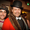 "Photo by Niall David<br /><br /> <a href=""nialldavid.com""> http://nialldavid.com</a><br /><br />  <b>See Event Details:</b> <a href=""http://www.sfstation.com/the-12th-annual-edwardian-ball-e1452831"">12th Annual Edwardian Ball</a>"