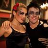 "Photo by Ezra Ekman <br /><br /> <b>See event details:</b> <a href=""http://www.sfstation.com/the-edwardian-worlds-faire-e1092671"">Edwardian World's Faire 2011</a>"