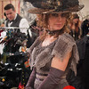 "Photo by Ezra Ekman <br /><br /> <b>See event details:</b> <a href=""http://www.sfstation.com/the-edwardian-worlds-faire-e1092671"">Edwardian World's Faire 2011</a>"