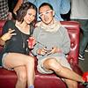 "Photo By Richa Bakshi<br/><br/> <a href=""http://www.richabphotography.com"">www.richabphotography.com</a>"