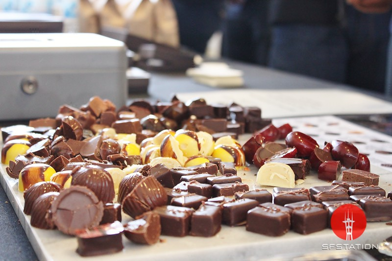 "Photo by Mark Portillo<br /><br /> <b>See event details:</b> <a href=""http://www.sfstation.com/fall-luxury-chocolate-salon-e1038611"">http://www.sfstation.com/fall-luxury-chocolate-salon-e1038611</a>"
