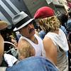 Photo by Cait Adkins<br /><br />http://caitadkins.wix.com/photography