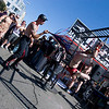 "Photo by Samuel Herndon  <br /><br /> <b>See event details:</b> <a href=""http://www.sfstation.com/folsom-street-fair-e693221"">Folsom Street Fair 2010</a>"