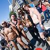 "Photo by Samuel Herndon  <br /><br /> <b>See event details:</b> <a href=""http://www.sfstation.com/folsom-street-fair-e693221"">Folsom Street Fair 2010</a>"