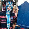"Photo by Alex Akamine <br /><br /> <b>See event details:</b> <a href=""http://www.sfstation.com/the-2011-folsom-street-fair-e693221"">Folsom Street Fair</a>"