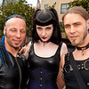 "Photo by Alex Akamine <br /><br /> <b>See event details:</b> <a href=""http://www.sfstation.com/the-2011-folsom-street-fair-e693221"">Folsom Street Fair</a>"