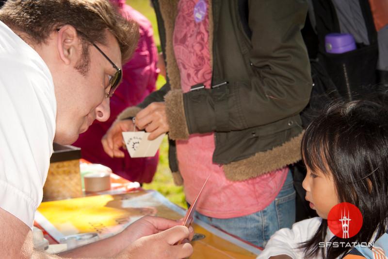 """Photo by Alex Akamine <br /><br /><a href=""""http://www.alexakamine.com""""> Alex Akamine.com</a><br /><br /> <b>See event details:</b><a href=""""http://www.sfstation.com/golden-gate-festival-e1592031""""> Golden Gate Festival"""