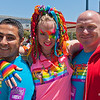 "Photo by Attic Floc <br /><br />   <b>See  event details:</b> <a href=""http://www.sfstation.com/sf-pride-celebration-and-parade-e627361"">Gay Pride Celebration</a> <br /><br />  Need a photographer???<br />  Attic Floc is available for booking.<br />  For more info go to <a href=""http://www.AtticFloc.com"">www.AtticFloc.com</a><br /> Or email  <a href=""mailto:AtticFloc@AtticFloc.com"">AtticFloc@AtticFloc.com</a> ."