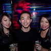 Photo by Thibault Palomares  <br /><br />http://www.sfstation.com/spring-into-summer-nightlife-e1870621