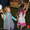 "Photo by Cherish Prieditis <br /><br /> <b>See event details:</b> <a href=""http://www.sfstation.com/green-festival-e1030861"">Green Festival 2011</a>"