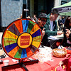 "Photo by Allie Foraker <br /><br /><b>See event details:</b> <a href=""http://www.sfstation.com/haight-ashbury-street-fair-e340711"">Haight-Ashbury Street Fair</a>"