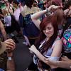 How Weird Street Faire 4.28.2013