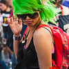 "Photo by Attic Floc <br /><br /> <b>See event details:</b> <a href=""http://www.sfstation.com/how-weird-street-faire-e1206421"">How Weird Street Faire</a>"