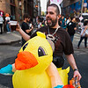 """Photo by Attic Floc <br /><br /> <b>See event details:</b> <a href=""""http://www.sfstation.com/how-weird-street-faire-e1206421"""">How Weird Street Faire</a>"""