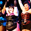 Photo by Daniel Chan<br /><br /> <b>See event details:</b> http://www.sfstation.com/hubba-hubba-revue-edwardian-ball-day-1-e1451232