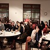 "<b>Photo by</b> <a href=""http://www.derekmacario.com"">Derek Macario</a><br /><br /><b>See event details:</b> <a href=""http://www.sfstation.com/iron-cupcake-sf-december-2011-bakeoff-e1455652"">Iron Cupcake SF, December 2011: Bake Off!</a>"