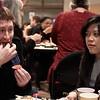 "<b>Photo by</b> <a href=""http://www.derekmacario.com"">Derek Macario</a><br /><br /><b>See event details:</b> <a href=""http://www.sfstation.com/iron-cupcake-sf-december-2011-bakeoff-e1455652"">Iron Cupcake SF, December 2011: Bake Off!</a>"