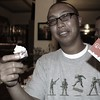 "Photo by Joshua Hernandez <br /><br /><b>See event details:</b> <a href=""http://www.ironcupcakesf.com/about.htm"">Iron Cupcake Challenge</a>"