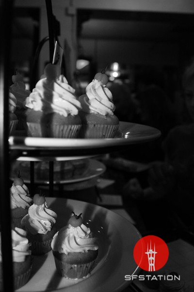 """Photo by Joshua Hernandez <br /><br /><b>See event details:</b> <a href=""""http://www.ironcupcakesf.com/about.htm"""">Iron Cupcake Challenge</a>"""