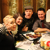 "Photo by Casey Holtz<br /><br /><b>See event details:</b> <a href=""link to event"">Iron Cupcake: February 2011</a>"