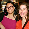 "Photo by Cherish Priedits<br /><br /><b>See event details:</b> <a href=""http://www.sfstation.com/iron-cupcake-sf-march-2011-breakfast-e1209471"">Iron Cupcake: Breakfast</a>"
