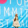 "Photo by Gabriella Gamboa <br /><br /><b>See event details:</b> <a href=""http://www.sfstation.com/j-pop-summit-festival-2013-e1003521"">J-Pop Summit Festival 2013</a>"