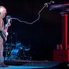 "Photo by Ezra Ekman <br /><br /> <b>See event details:</b> <a href=""http://www.sfstation.com/maker-faire-bay-area-2011-e1143261"">Maker Faire Bay Area 2011</a>"