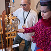 "Photo by Ezra Ekman <br /><br /> <b>See event details:</b> <a href=""http://www.sfstation.com/maker-faire-bay-area-2011-e1143261"">Maker Faire Bay Area 2011</a>"