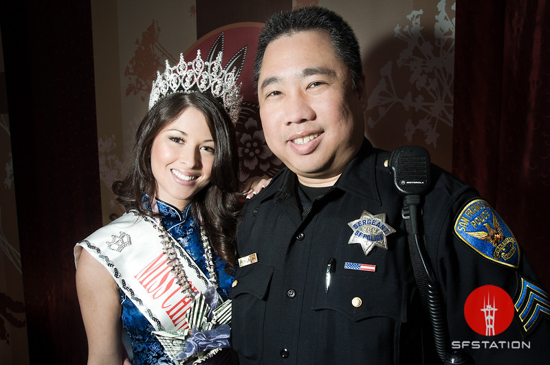 """Photo by Attic Floc <br /><br /> <b>See event details:</b> <a href=""""http://www.sfstation.com/fong-brothers-printing-incorporated-b1286831"""">Miss ChinaTown USA Pageant Lunch</a>"""