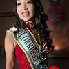 "Photo by Attic Floc <br /><br /> <b>See event details:</b> <a href=""http://www.sfstation.com/fong-brothers-printing-incorporated-b1286831"">Miss ChinaTown USA Pageant Lunch</a>"