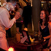 "Photo by Melaine Jade McDole <br /><br /> <b>See event details:</b> <a href=""http://www.sfstation.com/the-9th-annual-monte-carlo-night-e1269842""> Monte Carlo Night</a>"