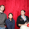"Photo by Casey Holtz<br /><br /><b>See event details:</b> <a href=""http://www.sfstation.com/clubs/calendar/san-francisco/civic-center/03-16-2011"">Nerd Nite SF March 16th 2011</a>"