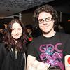 "Photo by Casey Holtz<br /><br /><b>See event details:</b> <a href=""http://www.sfstation.com/clubs/calendar/san-francisco/civic-center/03-16-2011"">Nerd Nite SF March 16th 2011</a>"
