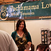 """Photo by Derek Macario <br /><br /><b>See event details:</b> <a href=""""http://www.sfstation.com/new-living-expo-and-conference-e525211"""">New Living Expo 2011</a>"""