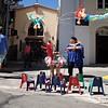 "Photo by Darryl Kirchner<br /><br /><b>See event details:</b> <a href=""http://www.sfstation.com/north-beach-festival-2013-e1545701"">North Beach Festival</a>"