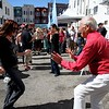 "Photo by Darryl Kirchner<br /><br /><b>See event details:</b> <a href=""http://www.sfstation.com/north-beach-festival-2013-e1545701"">North Beach Festival</a>"