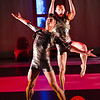 """Photo by Attic Floc <br /><br /> <b>See event details:</b> <a href=""""http://www.sfstation.com/odc-theater-presents-rawdance-hiding-in-the-spaces-between-e1134971"""">ODC Raw 03.19.2011</a>"""