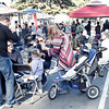 "Photo by Richa Bakshi <br /><br /><b>See event details:</b> <a href=""http://www.sfstation.com/off-the-grid-fort-mason-center-e926631"">Off the Grid</a>"